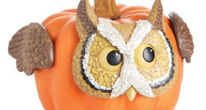 halloween-diy-handmade-pumpkin-owl-redesigned-art-upcyling-pumpkin-idea
