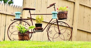 diy-upcycling-bikes-creative-garden-ideas-old-bicycles