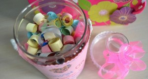 valentine-day-gift-for-him-reused-plastic-jar-reasons-to-love-you-project