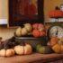 stuffed-fabric-pumpkin-mini-decorations-patchwork