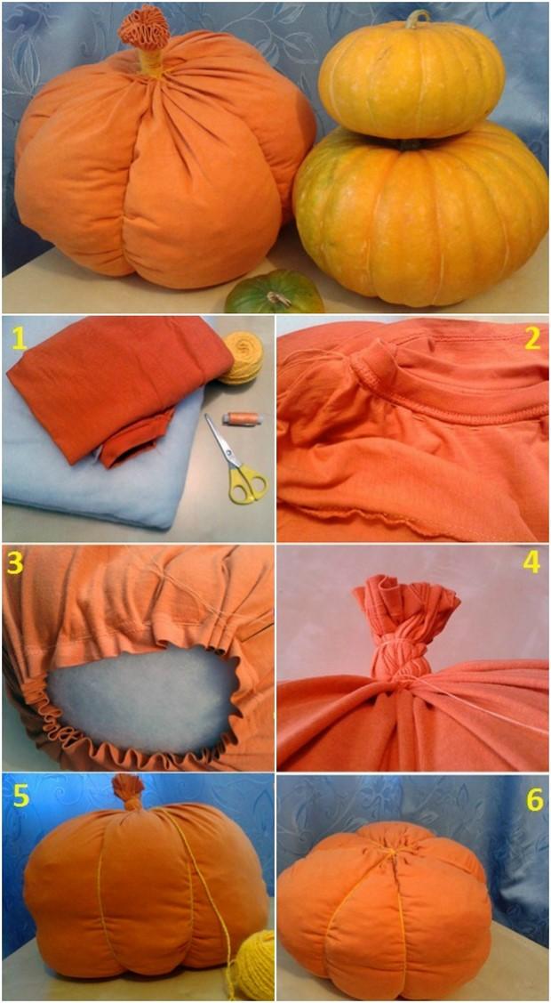 stuffed-fabric-pumpkin-old-t-shirt-tutorial-recycling
