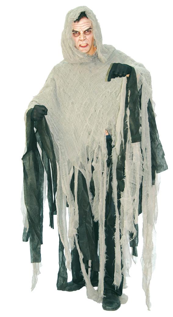 creative repurposed curtains halloween costumes diy ideas