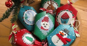 Toilet Paper Rolls Archives Upcycled Wonders Upcycling Ideas