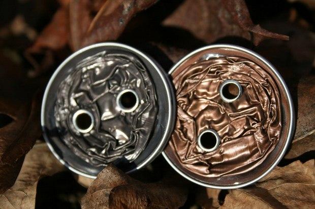 reusing nespresso capsules creative diy crafts ideas