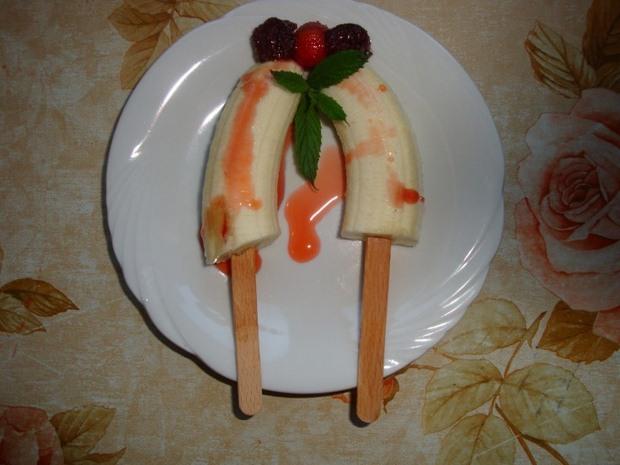 Popsicle Sticks Crafts For Kids 30 Creative Diy Art