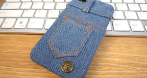 Clothes Upcycled Wonders Upcycling Ideas Creative Reuse